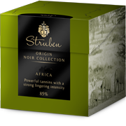 12980-struben-origin-africa-chocolate-s
