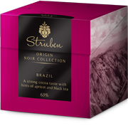 12980-struben-origin-brazil-chocolate-s
