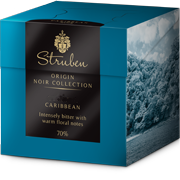 12980-struben-origin-caribbean-couverture-s