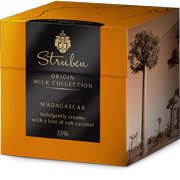 12980-struben-origin-chocolate-madagascar-s