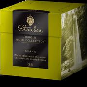 12980-struben-origin-ghana-couverture-s