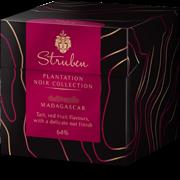 12980-struben-plantation-cocoa-madagascar-small