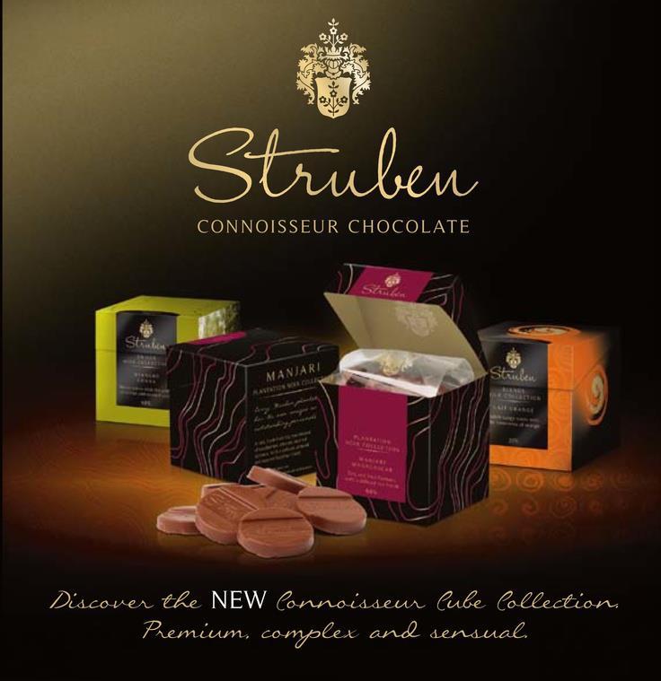struben_schokolade