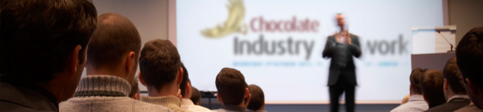 struben_chocolate_conference